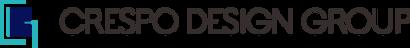 Interior Designer Tampa, FL | Crespo Design Group | Interior Designers Tampa Florida