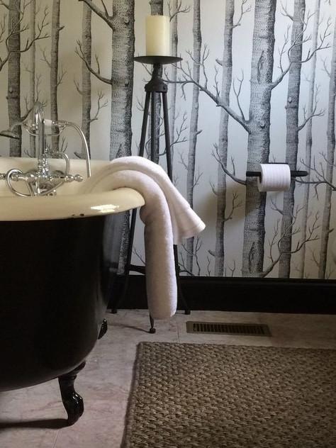 Nandina Home & Design Houzz | Crespo Design Group Blog