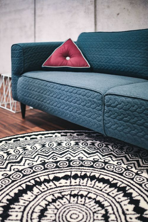 Tampa Interior Designer | Crespo Design Group | Stay Cool June 2017 Blog Photo 5