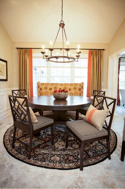 Interior Design Firm Tampa | Crespo Design Group | Blog 4-15-17 Settees 2