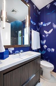 Interior Designer Tampa | Crespo Design Group | Master Bathroom Blog 3-1-2017