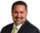 Tampa, Florida Personal Injury lawyer | Auto Accident Attorney | Joseph Vecchioli