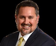Tampa, Florida Personal Injury lawyer   Auto Accident Attorney   Joseph Vecchioli