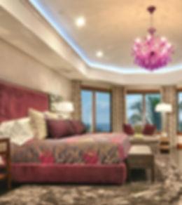 Crespo Design Group | Interior Design Firm Tampa Bay | Enrique Crespo