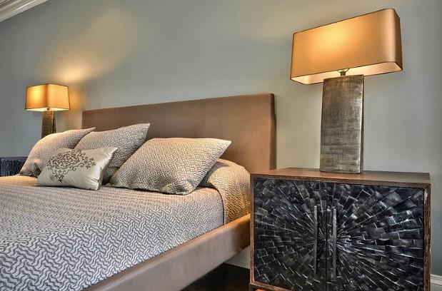 Interior Designers Tampa | Crespo Design Group | Blog 4-25-17 Polished Interior Lighting 1