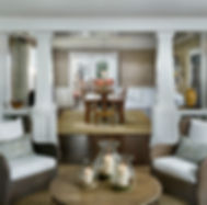 Enrique Crespo - Tampa Luxury Interior Designer | Crespo Design Group