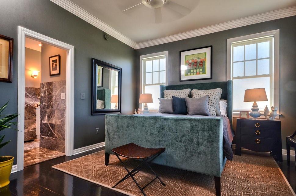 Interior Designer Tampa Blog | Crespo Design Group 3-23-18