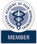 Car Accident Injury Doctor Tampa - AAPM Member