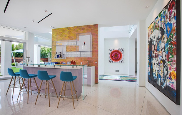 Interior Designer Sarasota   Crespo Design Group   Dec 14, 2017 Blog 2