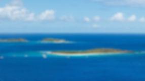 Sandy Cay British Virgin Islands _ Phoen