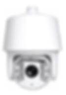 CCTV VIM-7400-e1456229134412.png