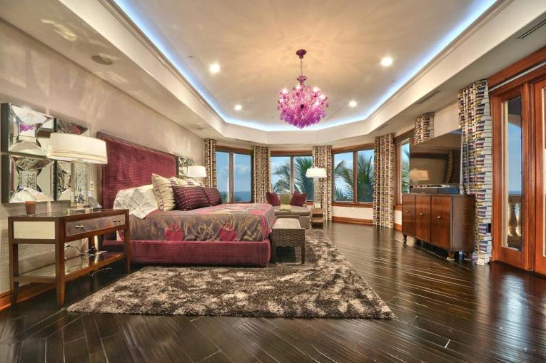 Interior Designer Tampa Florida | Crespo Design Group