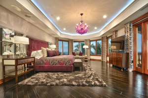 Interior Designer Tampa Florida | Crespo Design Group