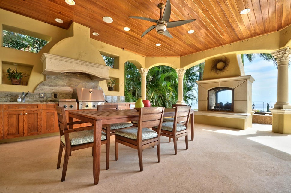 Interior Designer Tampa | St. Petersburg - Crespo Design Group