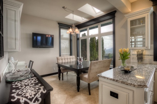 Interior Design Firm Tampa | Crespo Design Group | Blog 4-15-17 Settes 3