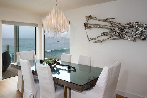Tampa Interior Decorator | Crespo Design Group | beach-style | 3-14-17 blog post
