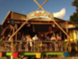 Tortola - Can Garden Bay Qutio's.jpg