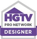 Tampa Interior Designers | Interior Design near Tampa, FL