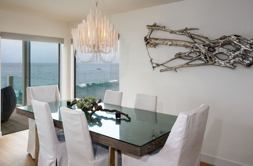 Tampa Interior Designer | Crespo Design Group | July 6th Blog Malibu Interiors 4