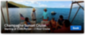 St Thomas Boat Charters Red Hook | Private Island Day Boat Tours | US &British Virgin Islands | Phoenix Island Charters