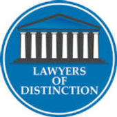 Family Lawyer Tampa FL | Kelli L Mitchell PA | Lawyers of Distinction