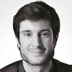 Alexandre-Francin---Intervenant-formateu