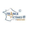 cercle_dentele_blanc_logo.png