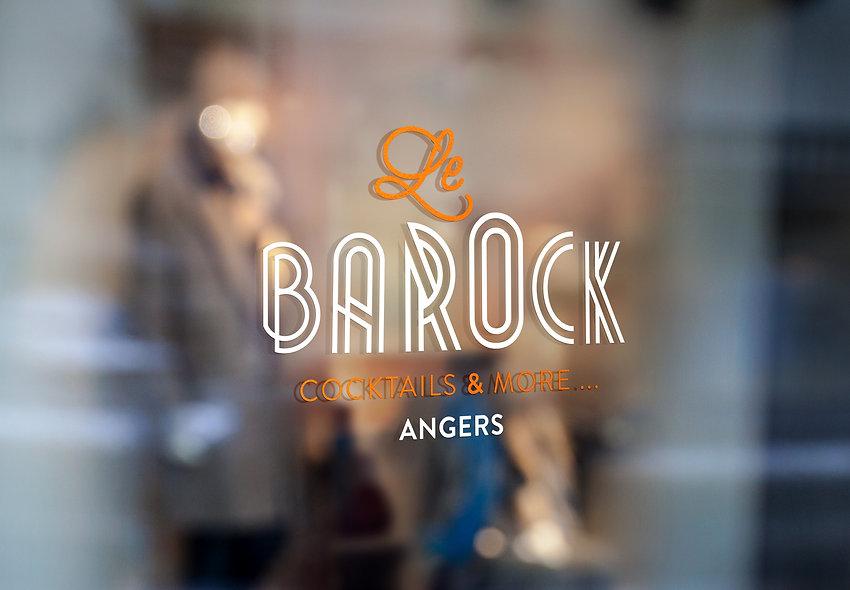 barock_detail_horizontal_3.jpg