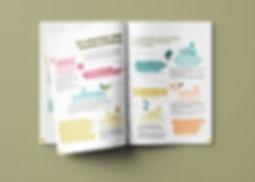 A4_Brochure_Mockup_CFSI_3a.jpg