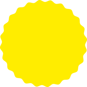 cercle_dentele_jaune.png
