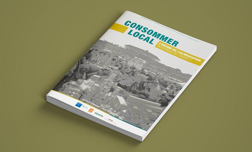 A4_Brochure_Mockup_CFSI.jpg
