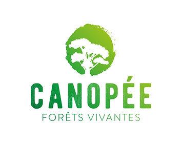 canopee_portfolio_2.jpg