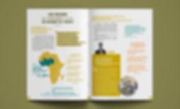 A4_Brochure_Mockup_CFSI_2.jpg