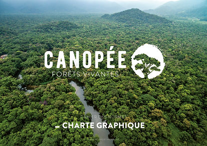 CANOPEE_CHARTE_GRAPHIQUE_2019_Page_01.jp