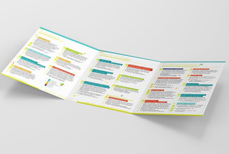 Association Marcelle Menet, dessin, Mathou, édition, graphisme, communication, design by la Fabrique Rouge, Angers, Maine et Loire