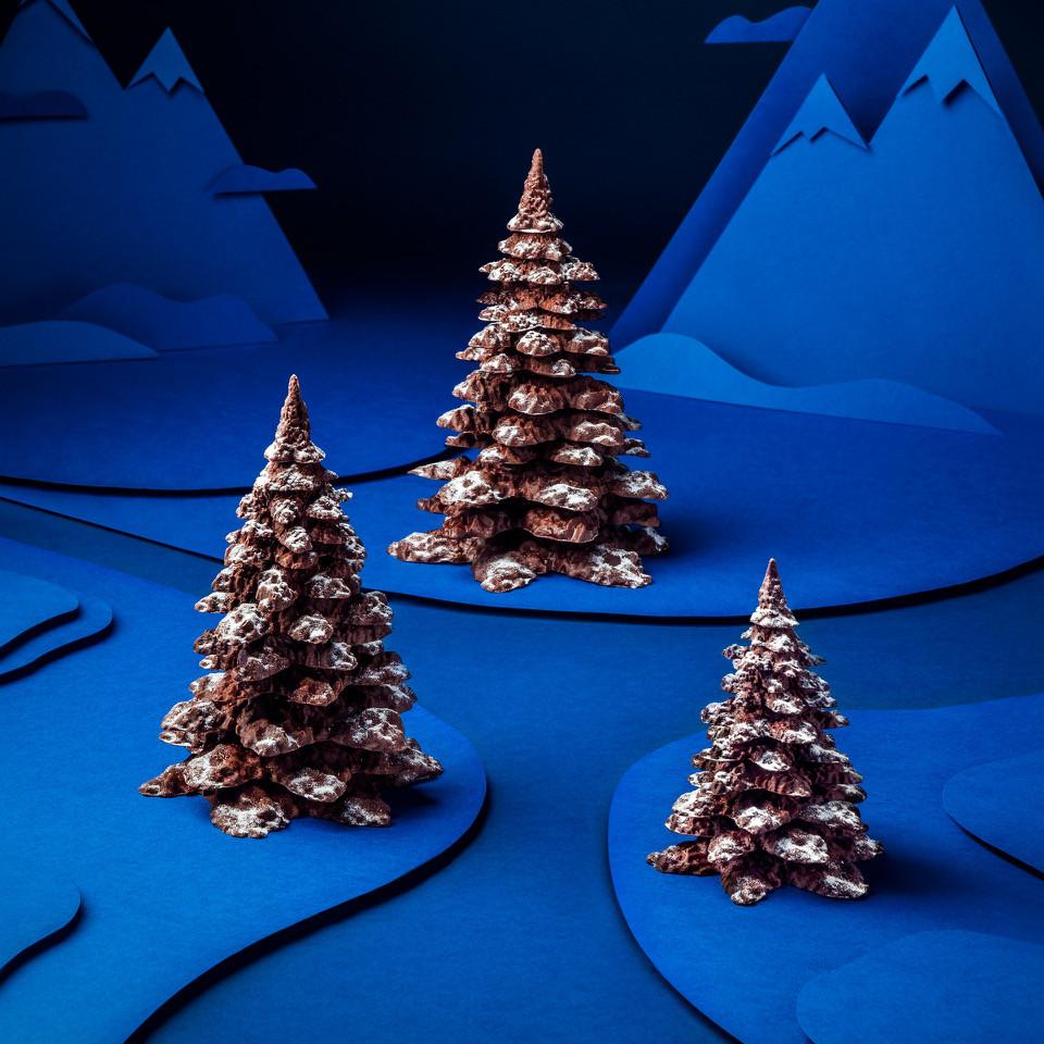 Noël-chocolat-angers