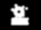 Logo_ALDEV_VERTICAL.png