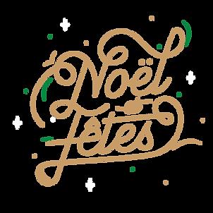DV-Illustration_Texte-Campagne_Noel-2020