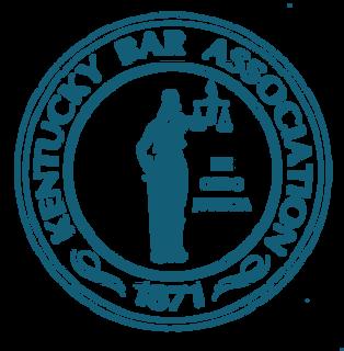 logo-13295.png