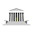 supreme-court-house-clipart.png