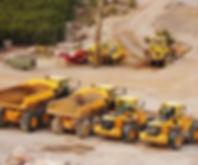 PECAS MOTOR, TRANSMISSAO, LATARIA, LANTERNAGEM, PORTAS, CABINES, RADIADORES: CAT, KOMATSU, RANDON, CASE, MB, VW, FORD, AGRICOLA, GUINDASTE, AGRALE, HYUNDAI, IVECO, TRATOR ESTEIRA, RETRO, SCANIA cabines-volkswagen-worker