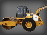 CABINES CAT, KOMATSU, RANDON, CASE, MB, VW, FORD, AGRICOLAS, GUINDASTES, AGRALE, HYUNDAI, IVECO
