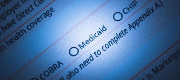 medicaid-expansion.jpg