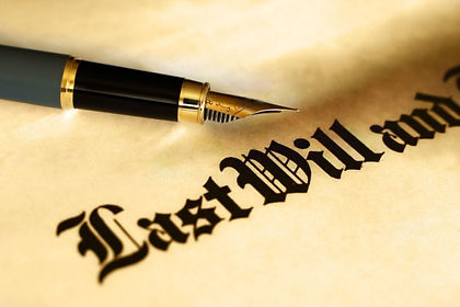 Do-I-Still-Need-a-Will-if-I-Have-a-Living-Trust-1024x683.jpg