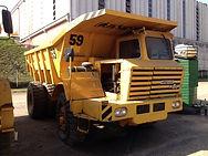 VENDO RANDON Varios Modelos RK425 /1994/1986, RK430-1997/2001, RK430M varios 2008,