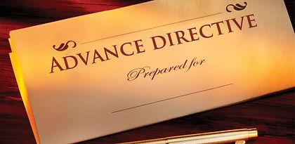AdvanceDirective.jpg