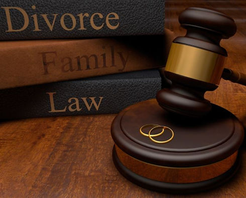 divorce family law.JPG