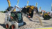 Cabines Agricolas, Cabines caminhões, cabines maquinas pesadas, cabines guindastes,Pecas CAT, VOLVO, RANDON, CASE