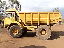 VENDO RK425, RK430M, RK424, RK430 e varias Maquinas e Peças