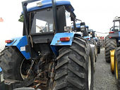 PEÇAS TRATORES, VALMET, VALTRA, FORD, NEW HOLLAND, CATERPILLAR, KOMATSU,